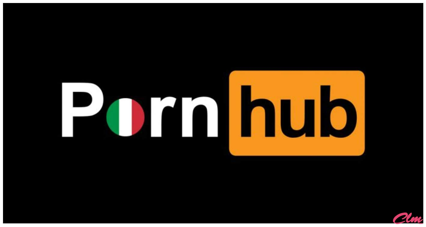 Pornhub and CLM encourage novel coronavirus prevention